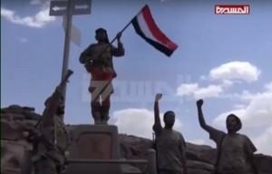 الجيش-واللجان-على-مشارف-نجران-5-300x192