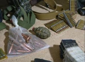 ضبط-اسلحة-صنعاء-3