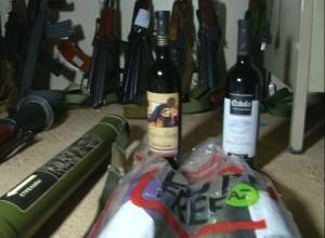 ضبط-اسلحة-صنعاء-4
