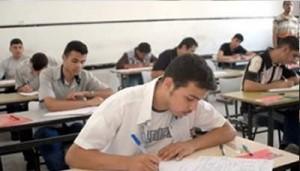 مناقشة سير أداء امتحانات الشهادة العامة في صنعاء