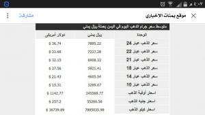 Screenshot_٢٠١٥-٠٩-٠١-١٦-٠٧-١٣