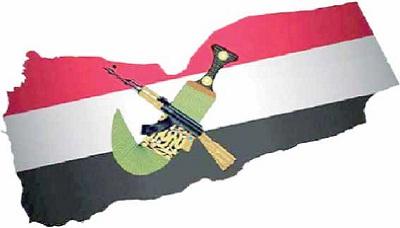 هدفنا الأول هو حشد الشباب لجبهات القتال وتعزيز اللحمة الوطنية