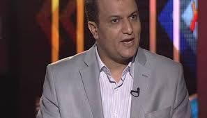 تصريحات هــامة لعضو المكتب السياسي في مقابلة خاصة ...