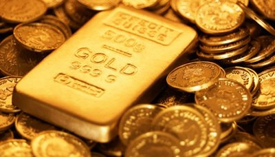أسعار الذهب والعملات ليوم الخميس 26-05-2016.