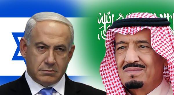 الكشف عن رسالة من شارون إلى الملك السعوديّ الراحل يدعوه للتعاون.