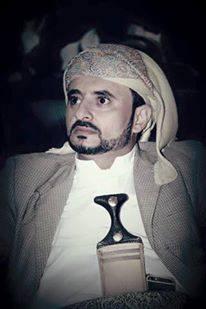 سلسلة وثائقيات أدب الصمود اليمني.. مع شاعر الزامل عباد أبو حاتم (ج1).