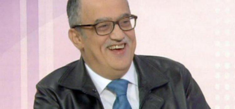 السلطات الأردنية تضيق على الإعلام في قضية اغتيال حتر.