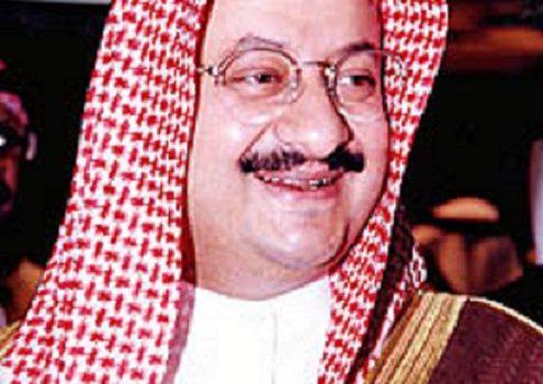 السفير السعودي بواشنطن يكشف مدى السقوط الأخلاقي في العدوان على اليمن.